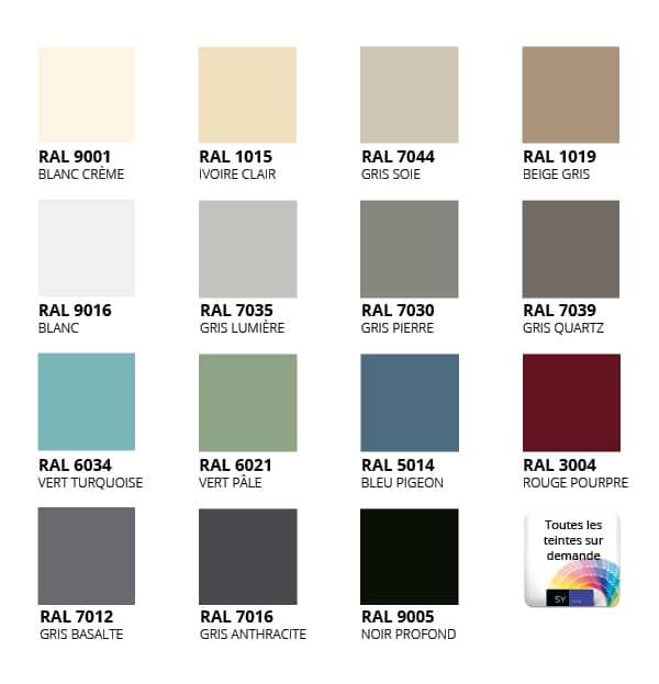 coloris fenêtres bois - 600x623