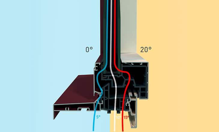 fen tres multimat riaux sy ma sybaie fen tres et portes sur mesure. Black Bedroom Furniture Sets. Home Design Ideas