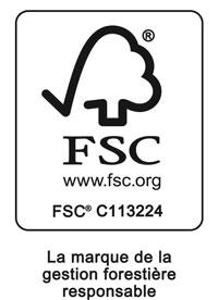 logo fsc sybaie