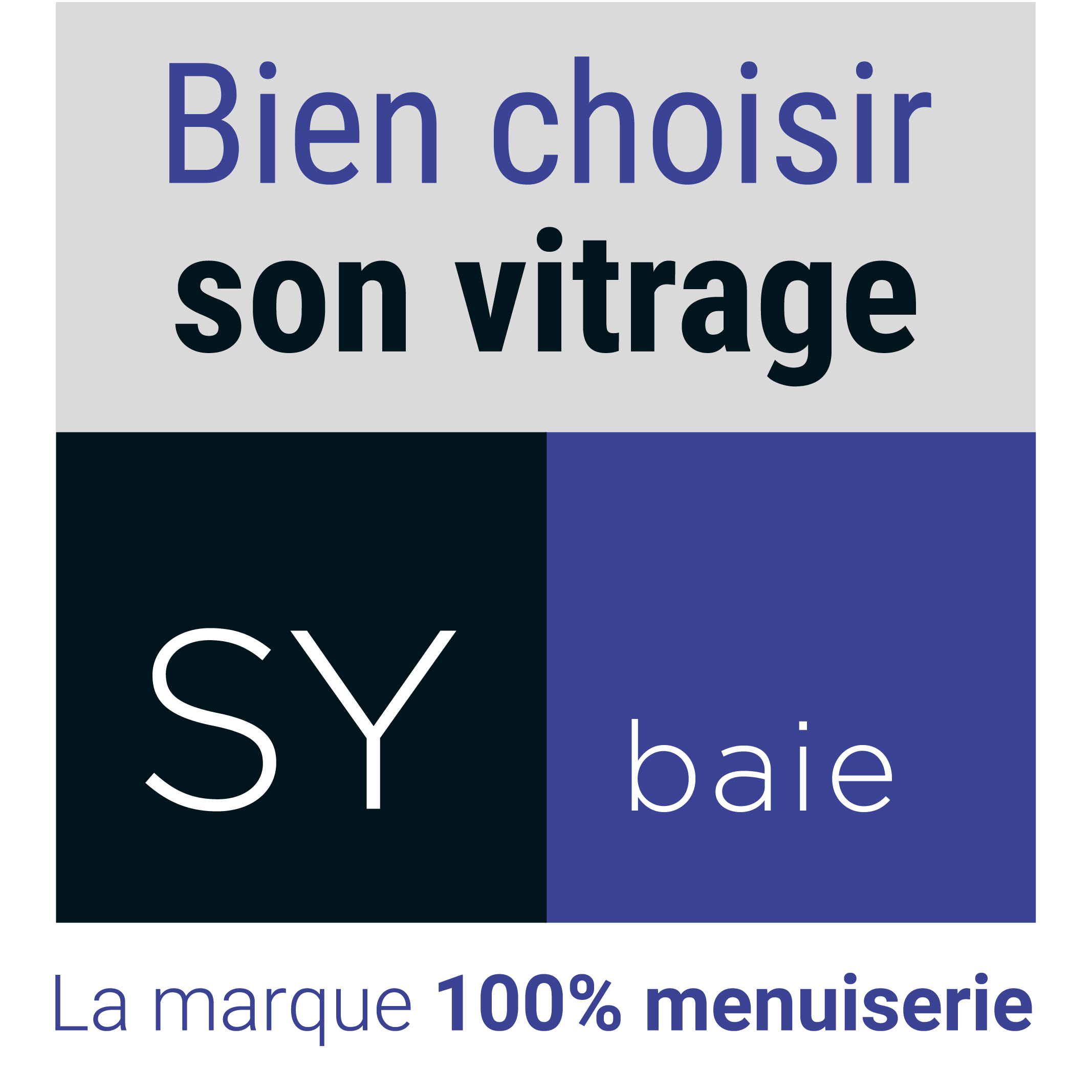 logo application syglass sybaie