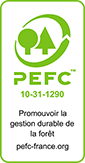 pefc-logo sur web 72