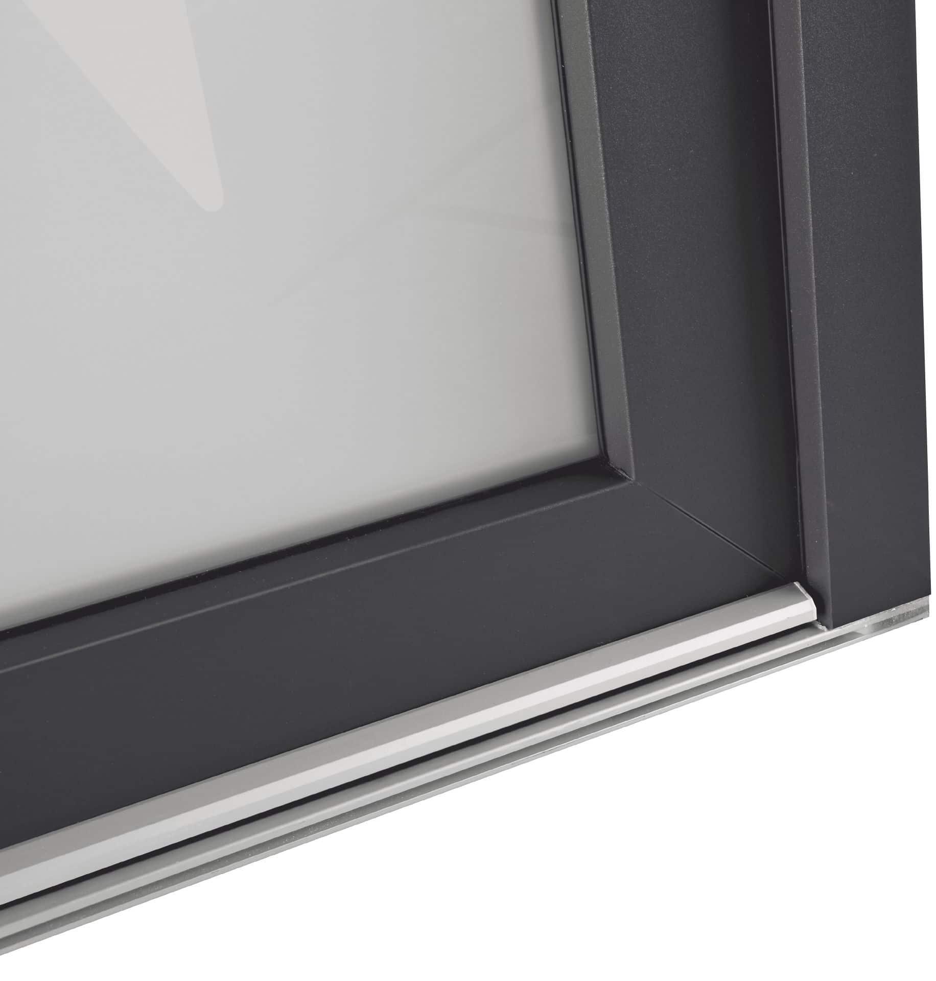 détail-PE-PVC-accessibilite-2