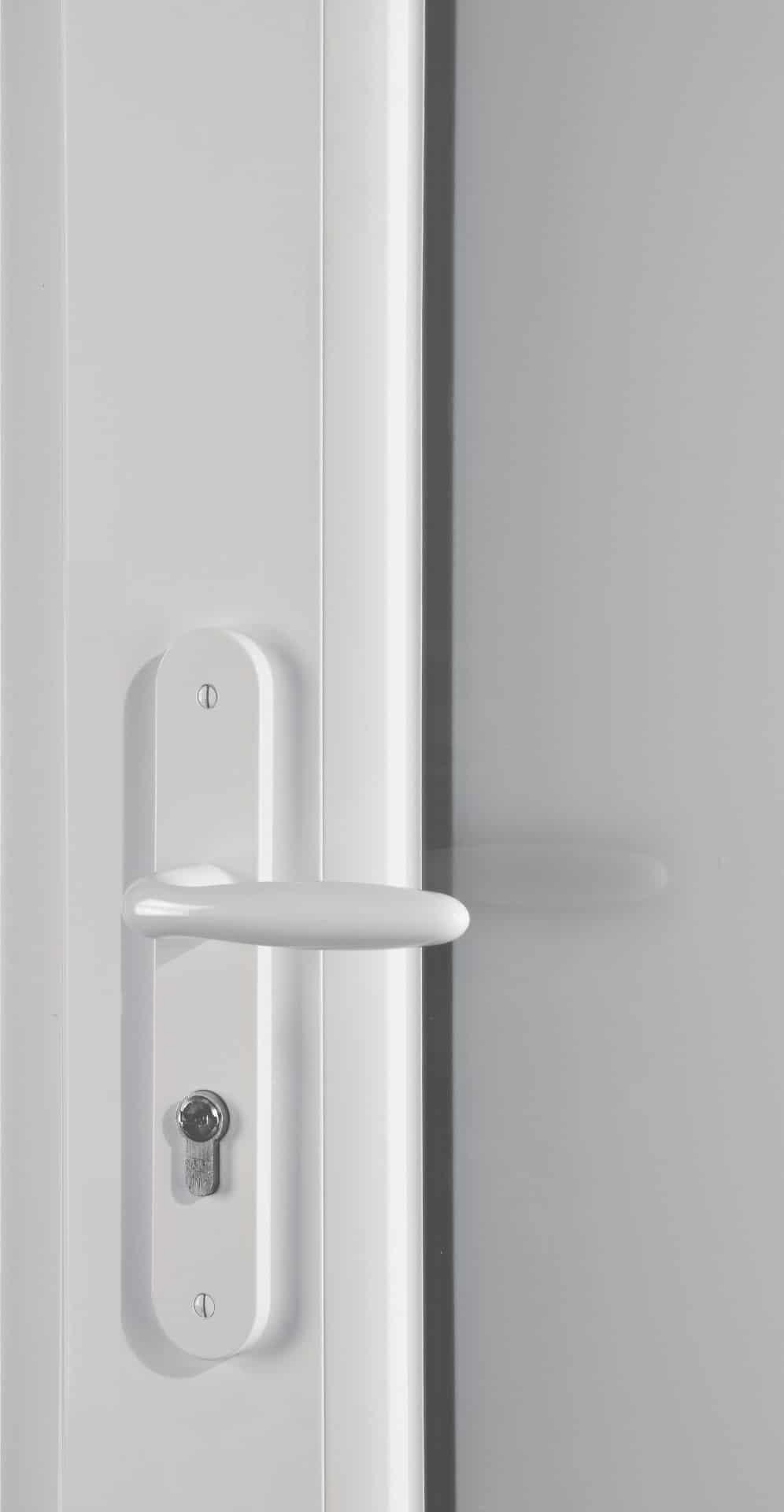 détail-PE-PVC-design-2