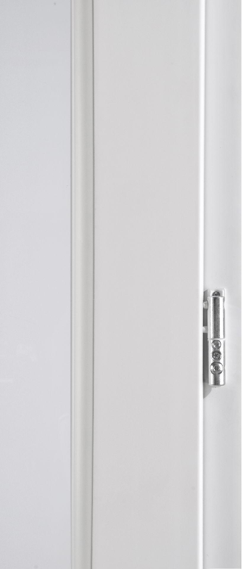 détail-PE-PVC-sécurité-2