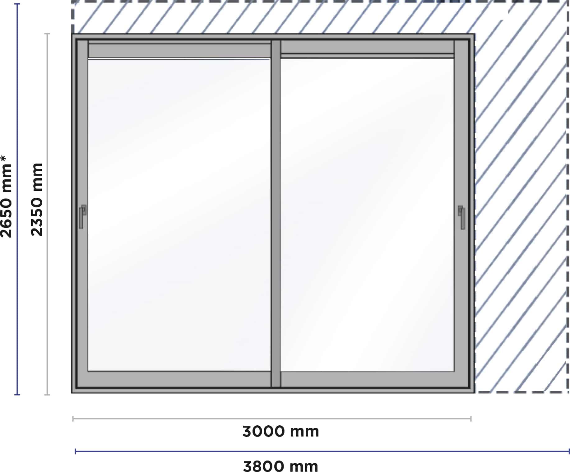 schéma-grandes-dimensions-2-rails-SYBAIE