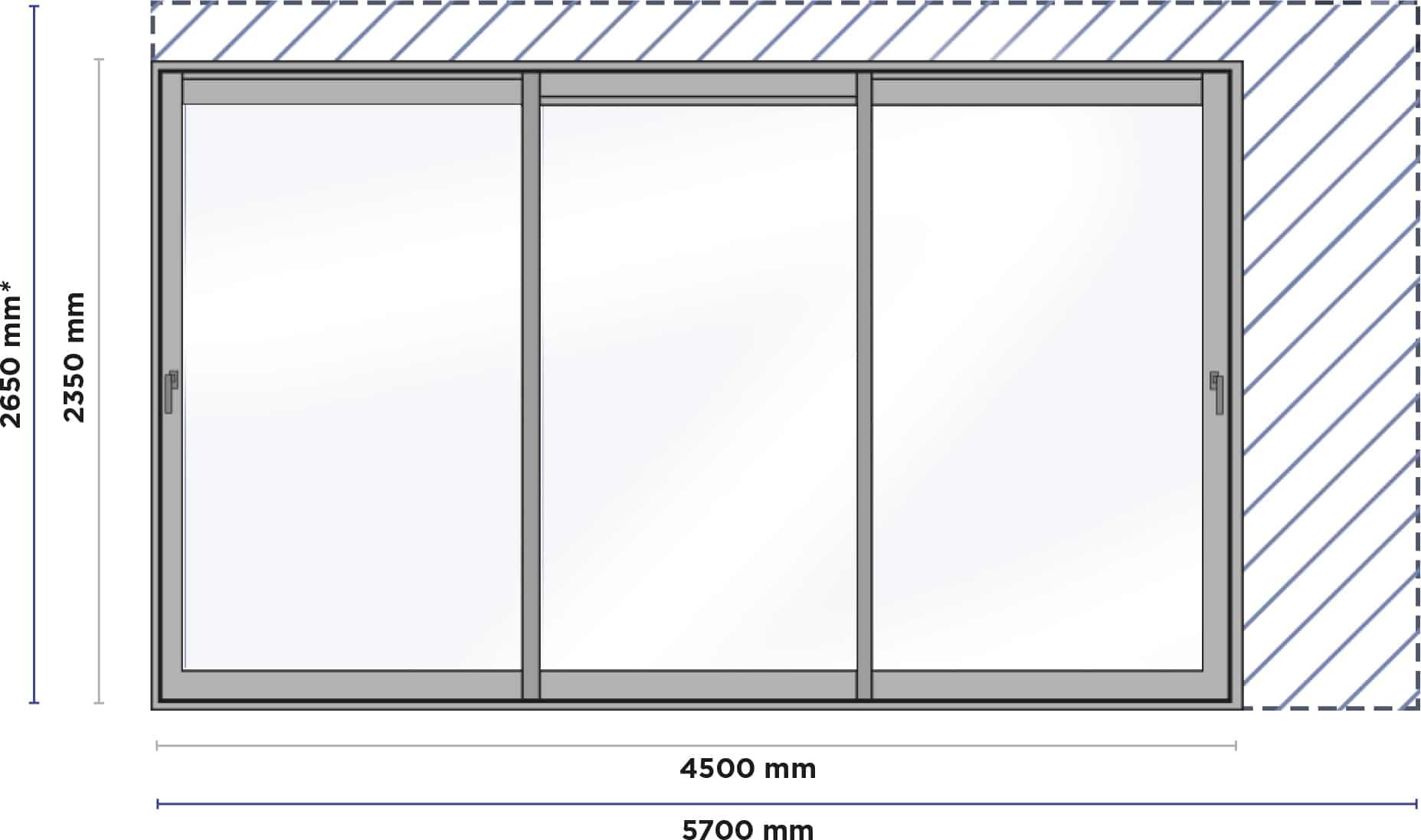 schéma-grandes-dimensions-3-rails-SYBAIE