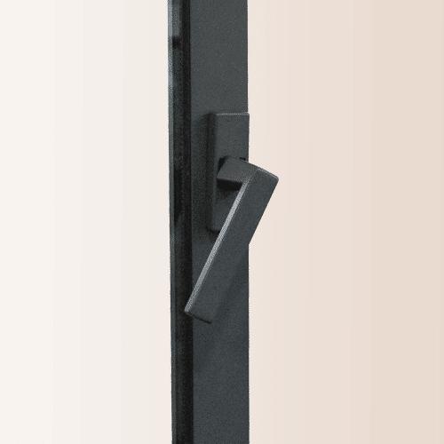 poignée-couleur-intuitive